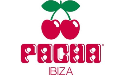 Pacha Summer Session 2007