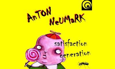Satisfaction Generation