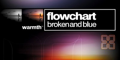 Flowchart стартовал в 1994