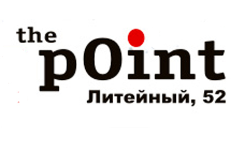 """""""Легкие Электронные Вечера"""""""