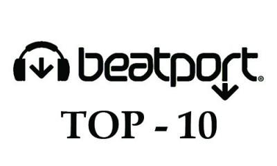 Beatport TOP-10