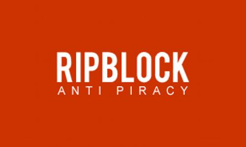 Ripblock