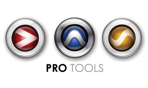 Pro Tools
