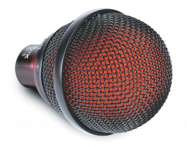 Микрофон Audix Fireball V